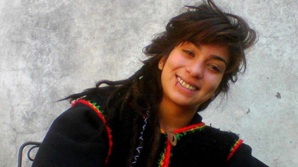 2021 05 13 Lucia Perez Mar del Plata Acusados