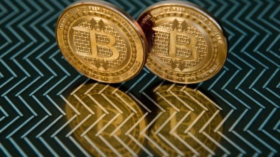 bitcoinsMAY2021