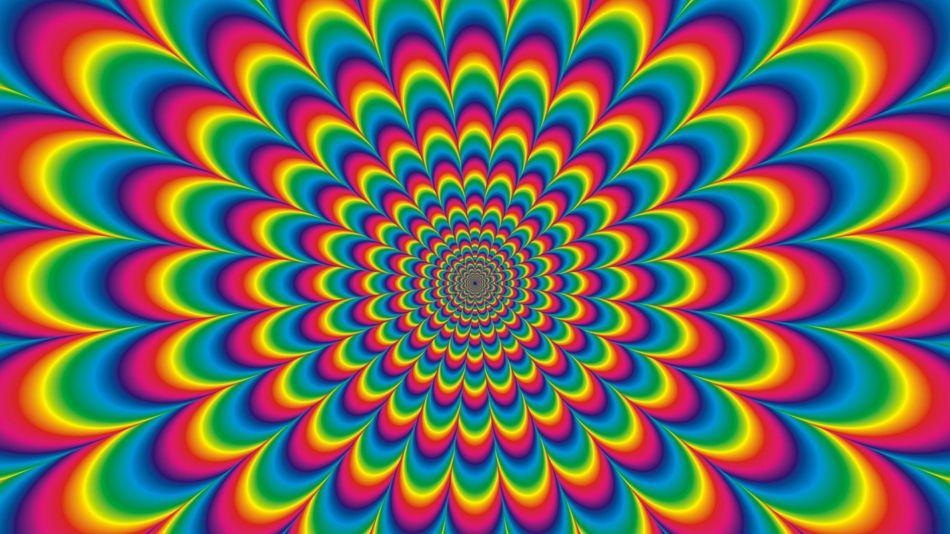 psychedelic-Andrew-Martin-en-Pixabay