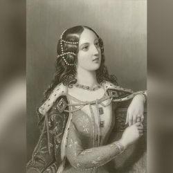 Isabel de Francia