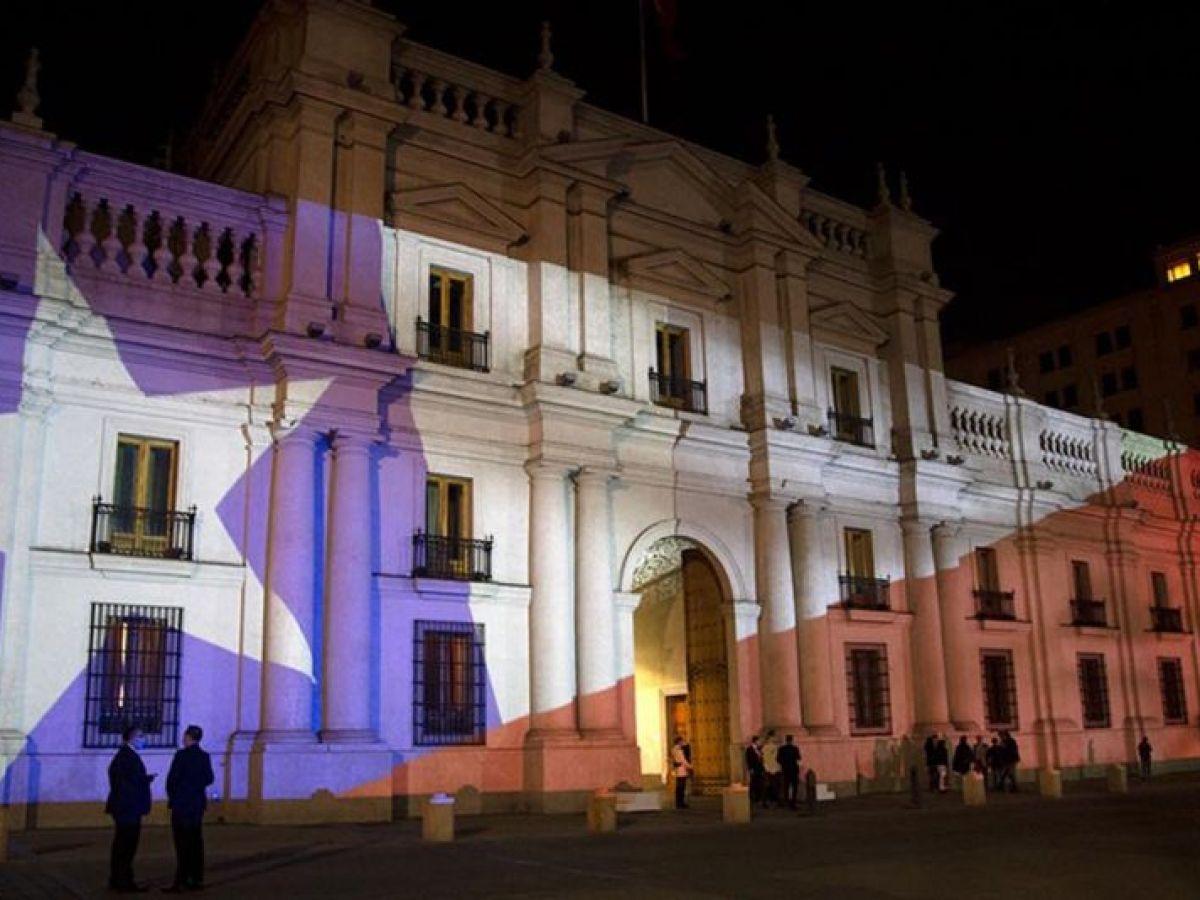 Elecciones en Chile: las claves de la votación