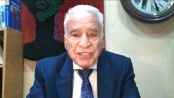 20210515_alberto_cormillot_capturadevideo_g