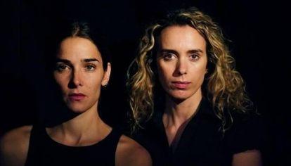 El dolor de Juana Viale: murió Victoria Césperes, la mejor amiga de la actriz
