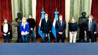 20210515_massa_maximo_kirchner_topo_rodriguez_ramon_prensadiputados_g