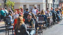 20210515_restaurante_na_g