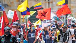 20210515_colombia_afp_g