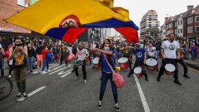 15_05_2021_Protestas_Colombia_Perfil_Cordoba