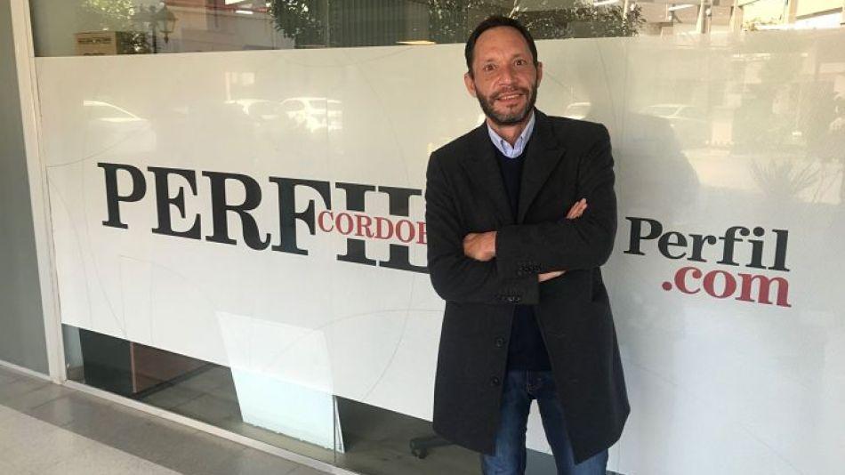 15_05_2021_Ferraro_Perfil_Cordoba