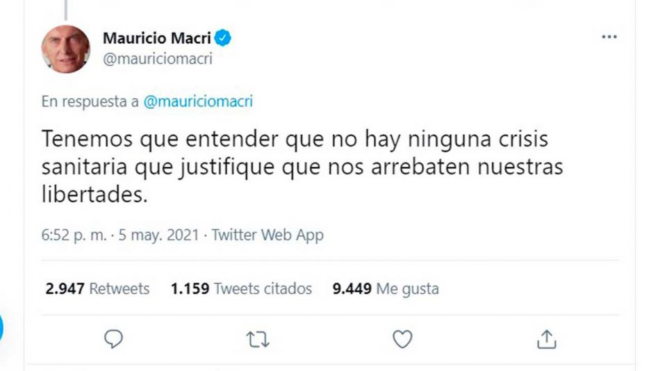 20210516_macri_twitter_g