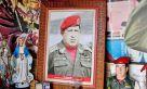 20210516_hugo_chavez_venezuela_afp_g
