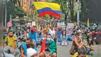 20210516_colombia_cedoc_g