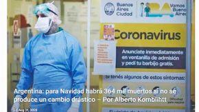20210516_coronavirus_cedoc_g