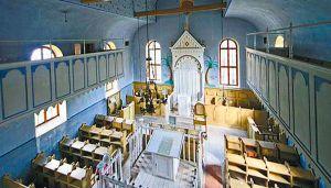20210516_sinagoga_cedoc_g