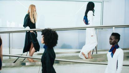 Moda internacional: las 5 noticias de la semana que pasó