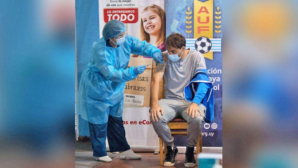 20210516_uruguay_vacuna_afp_g