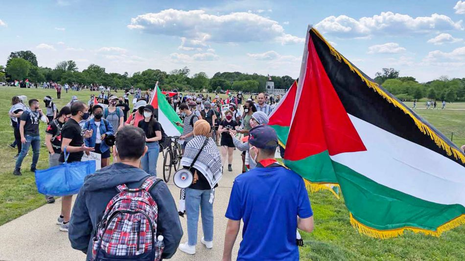 20210516_washington_palestinos_afpdpa_g