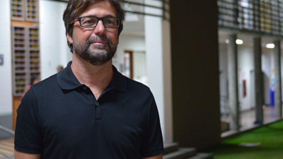 Hugo Pardo Kuklinski