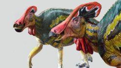 0518_dinosaurio