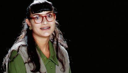 Protagonizada por Ana María Orozco, la novela tuvo luego su versión norteamericana.