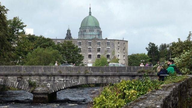 Galway y Rijeka, Capitales Europeas de Cultura, en jaque por la pandemia