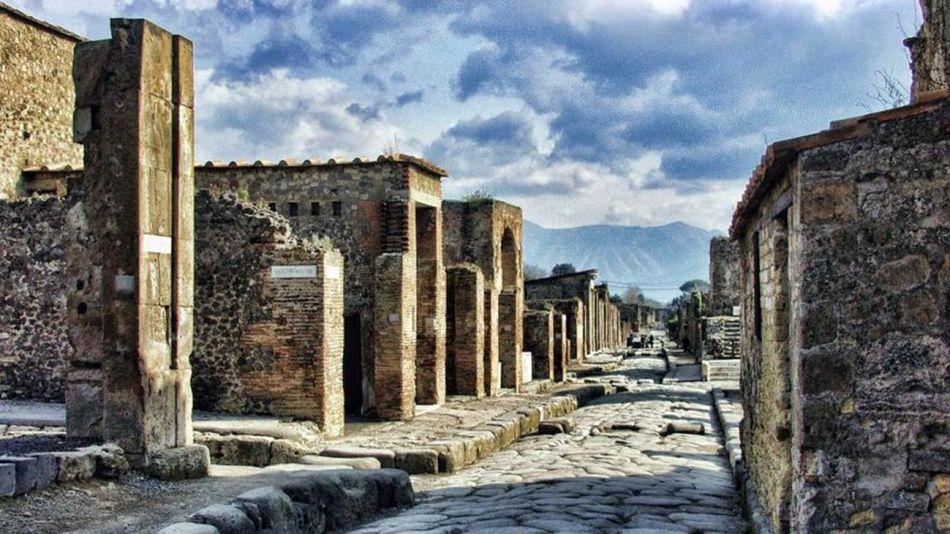 pompeya 20210518