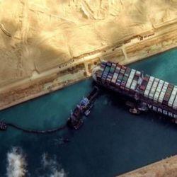 Según dieron a conocer las autoridades del canal, las obras deberían completarse en un plazo máximo de 24 meses.