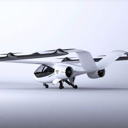La compañía ahora espera recibir certificación para poder volar con su nuevo modelo.
