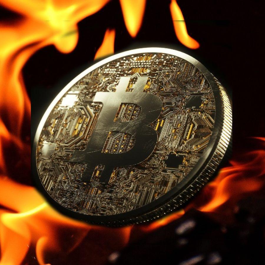 de ce a avut un accident de piață bitcoin)