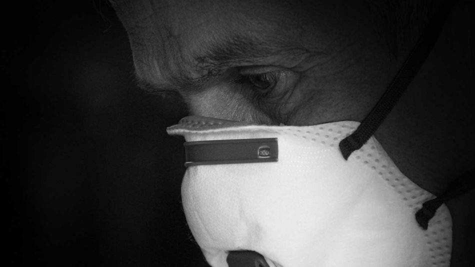 Pandemia y crisis
