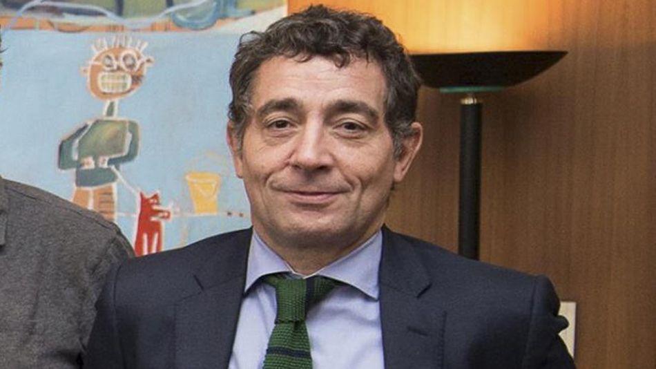 Rodríguez Simón 20210519