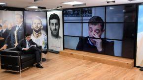 REPORTAJE DE FONTEVECCHIA A FABIAN PEPIN RODRIGUEZ 20210520