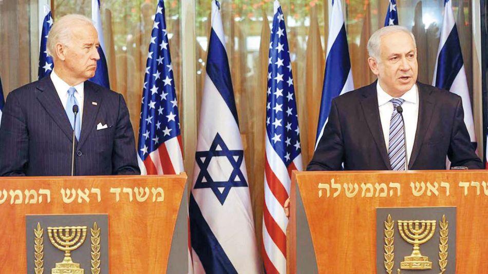 20210522_joe_biden_netanyahu_israel_cedoc_g