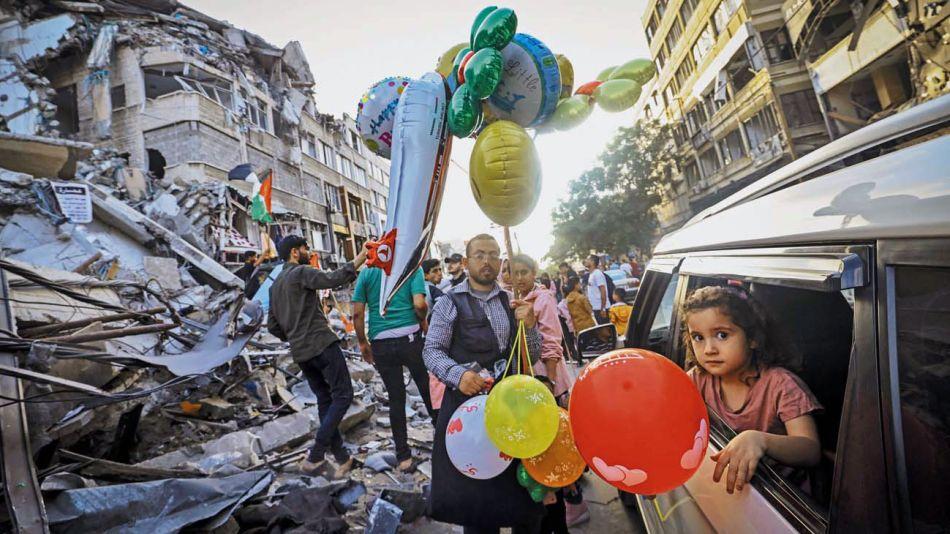 20210522_palestina_gaza_afpdpa_g