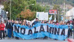 20210522_mineria_protesta_cedoc_g