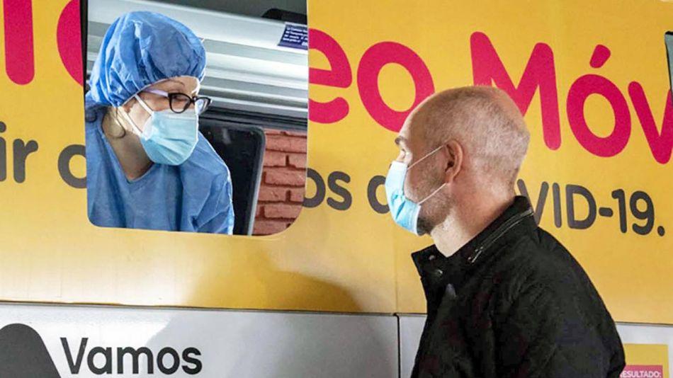 20210522_larreta_testeo_coronavirus_prensagcba_g