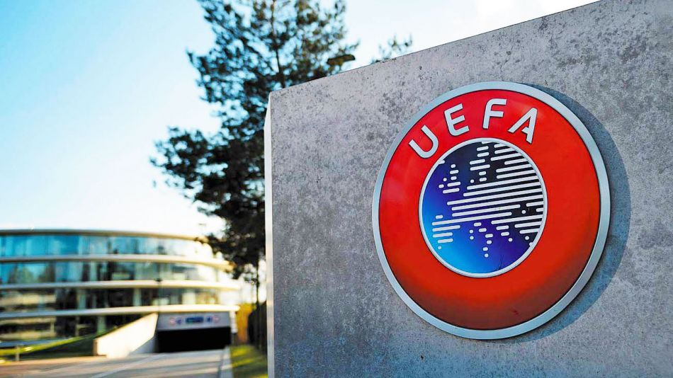 20210522_uefa_europa_cedoc_g