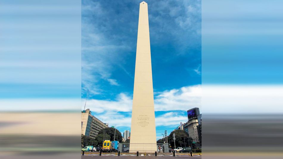 20210523_obelisco_gcba_g
