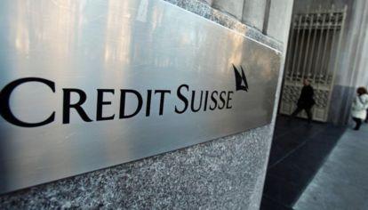 El Crédit Suisse se retiró de Uruguay en 2017, cuando ese banco suizo de 165 años de antigüedad, modificó su perfil de clientes.