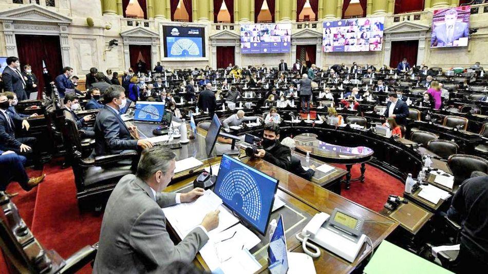 20210523_sesion_congreso_prensa_diputados_g