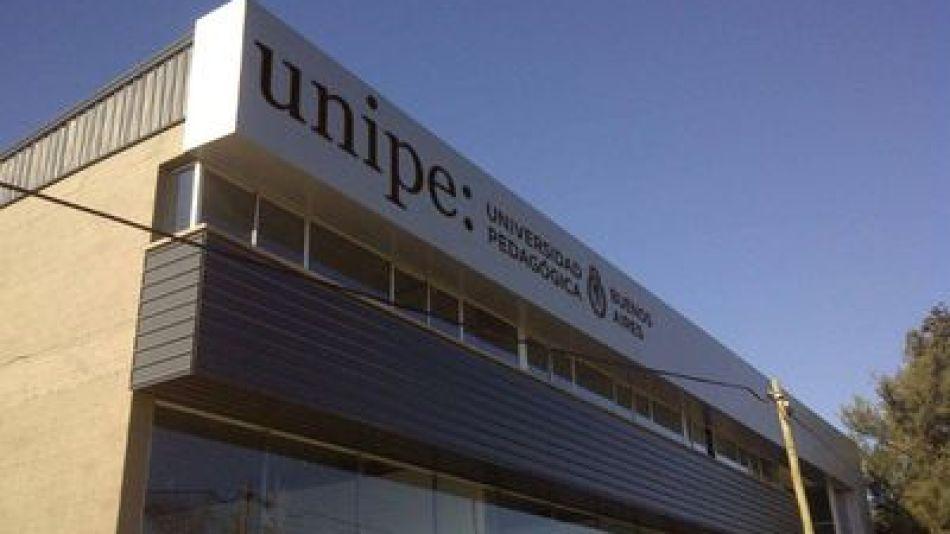 Unipe presenta nuevo ciclo de conferencias