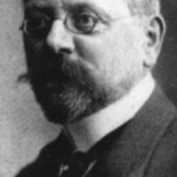 Parseval estudió en la Academia Militar de Múnich hasta 1879.