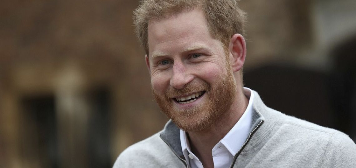 Un príncipe en problemas: se estrenan dos nuevos documentales sobre Harry