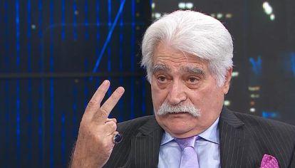 Jorge Asís 20210526