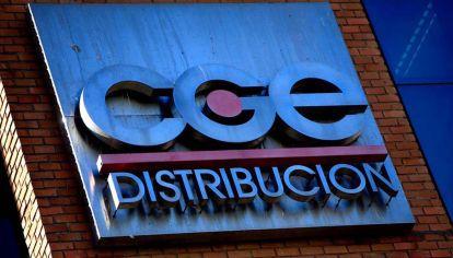 La venta de la distribuidora eléctrica chilena CGE a la Corporación Estatal de la Red Eléctrica (SGCC) de China