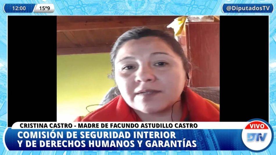Cristina Castro-20210526