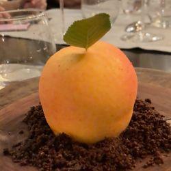 Quiven Patagonian Kitchan tiene una propuesta joven y orgánica en una sucesión de platos deliciosos en un ambiente inmejorable.
