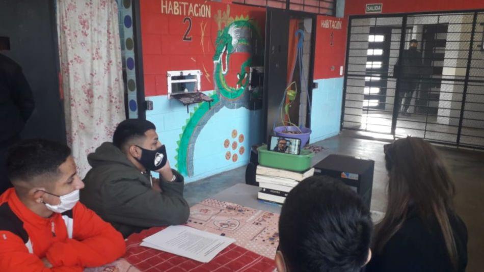 2021 05 27 Programa Pabellones Literarios SPB