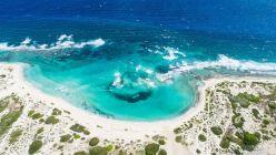 Aruba: los 8 atractivos secretos de la isla