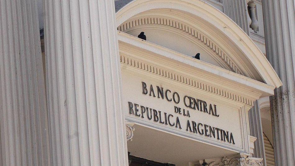 Banco central 20210528