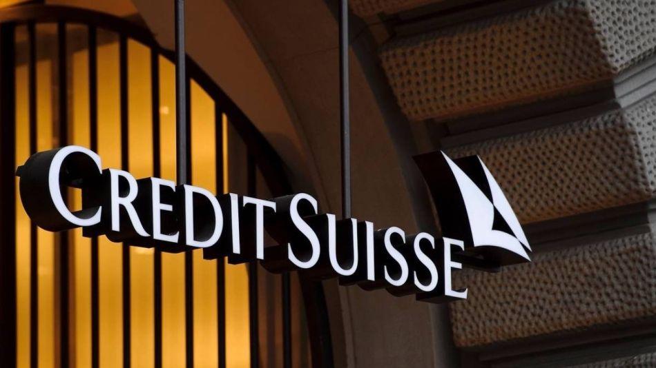 creditSuisse2021